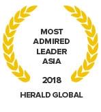 HERALD GLOBAL