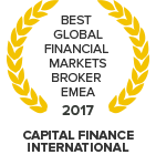 CAPITAL FINANCE INTERNATIONAL