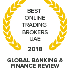 GLOBAL BANKING & FNANCE REVIEW