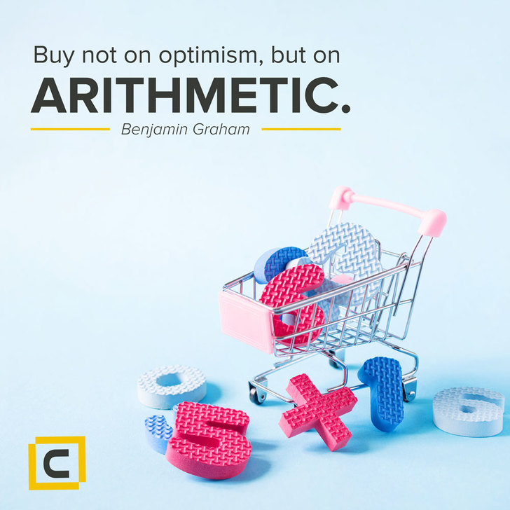 MM - Buy-not-on-optimism-but-on-arithmetic -