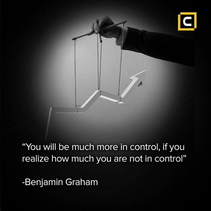 MM- You-will-be-much-more-in-control-if-you-realize-how-much-you-are-not-in- Century Financial