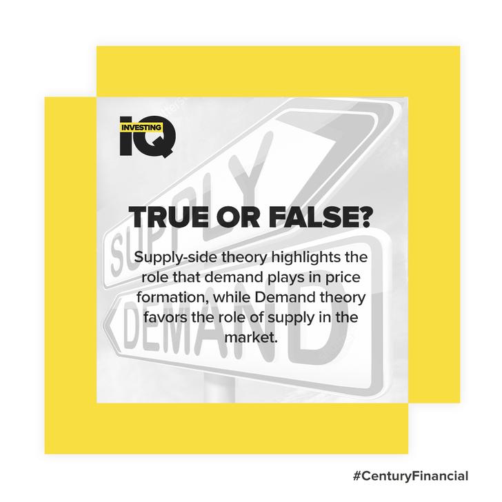 IQ-Answer-False- Century Financial