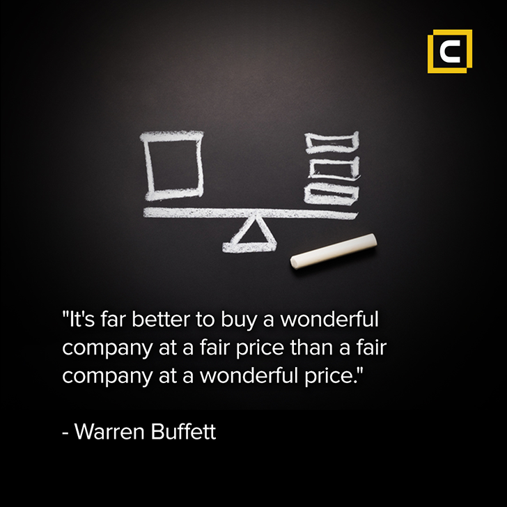 MM- Its-far-better-to-buy-a-wonderful-company-at-a-fair-price- Century Financial