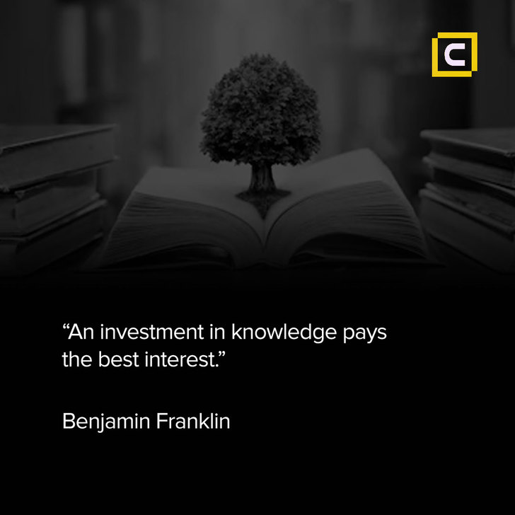 MM - An-investment-in-knowledge-pays-the-best-interest- Century financial