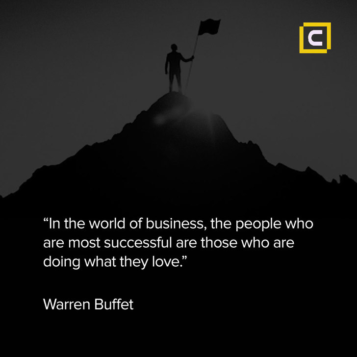 MM - In-the-world-of-business-the-people-who-are-more-successful- Century Financial