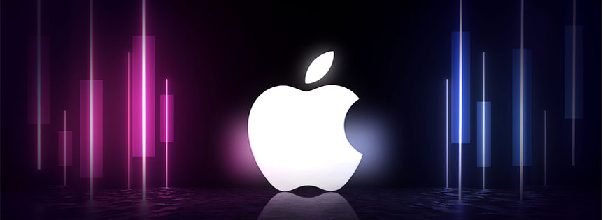 Does Apple's (AAPL) iPhone 13 Launch Present a Buying Opportunity?