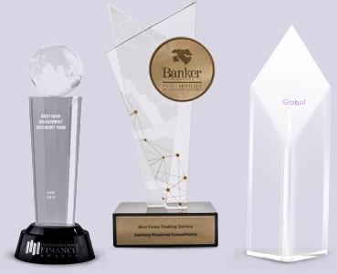 award-img