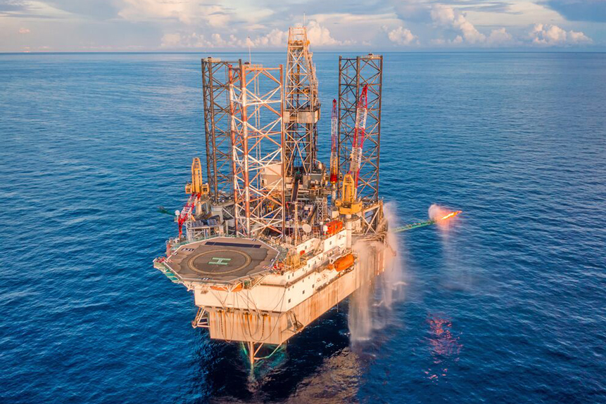 Can BP's share price and other oil majors really benefit from the ESG hype?