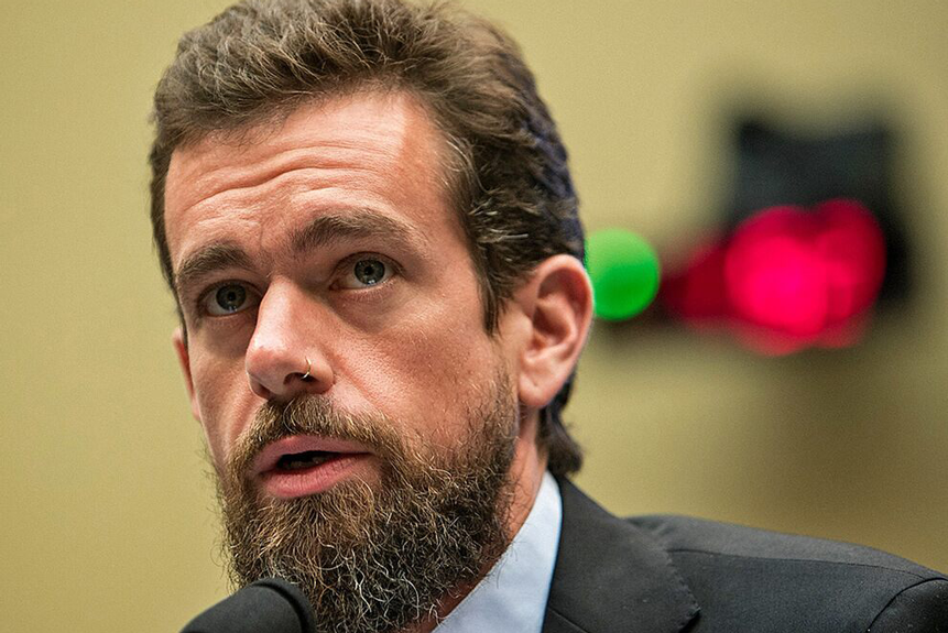 Could Twitter's share price put it ahead of the social media competition?