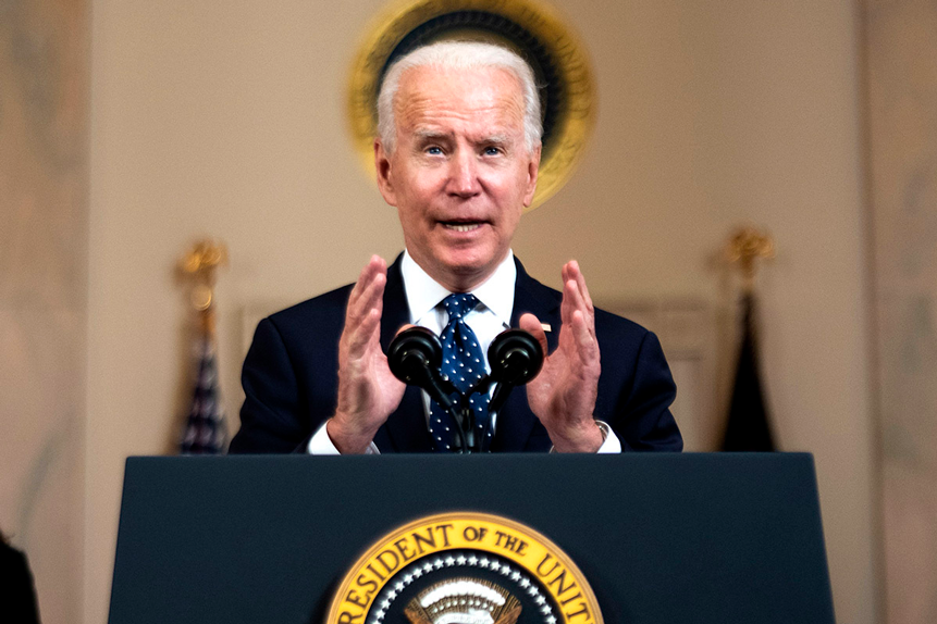 "Crypto round-up: Biden's tax hike, ""Britcoin"", tether & Binance.US"