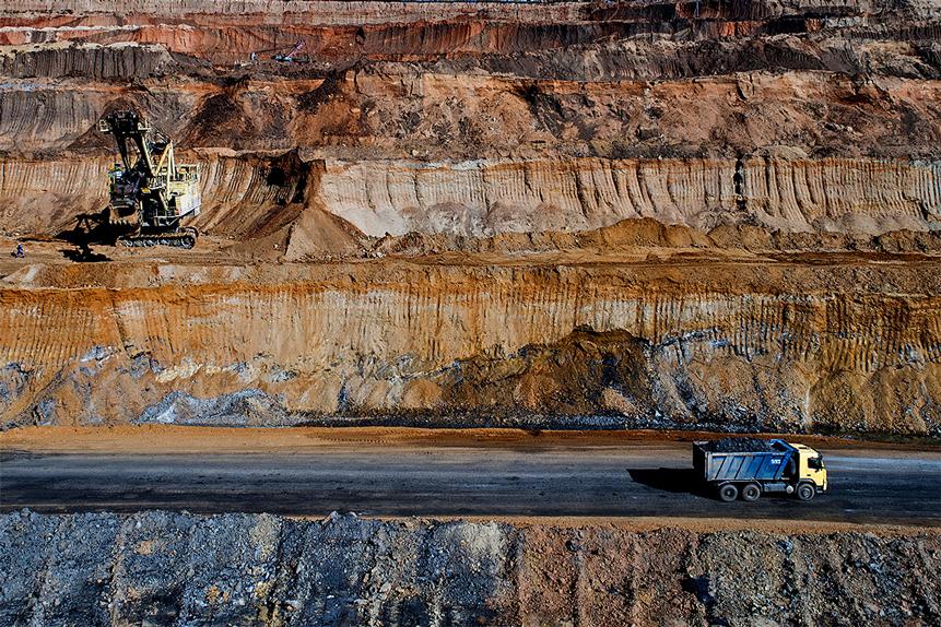 Digging into the VanEck Vectors Rare Earth/Strategic Metals ETF