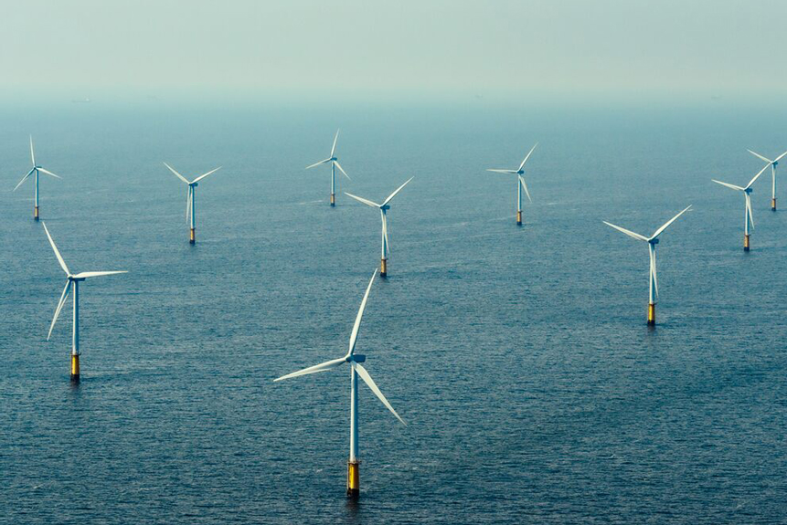 Is there opportunity in European ESG ETFs post-SFDR?