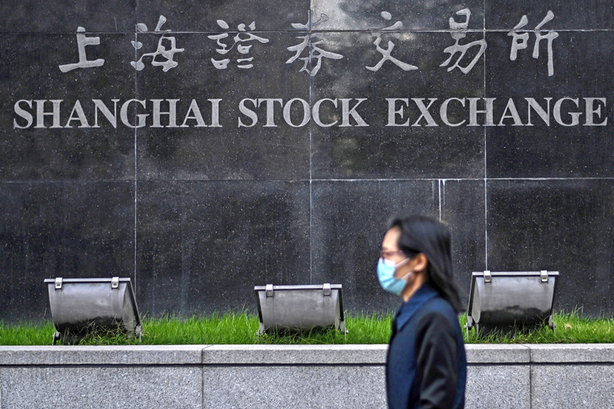 Should greater cooperation with Japan give investors confidence in China tech stocks?