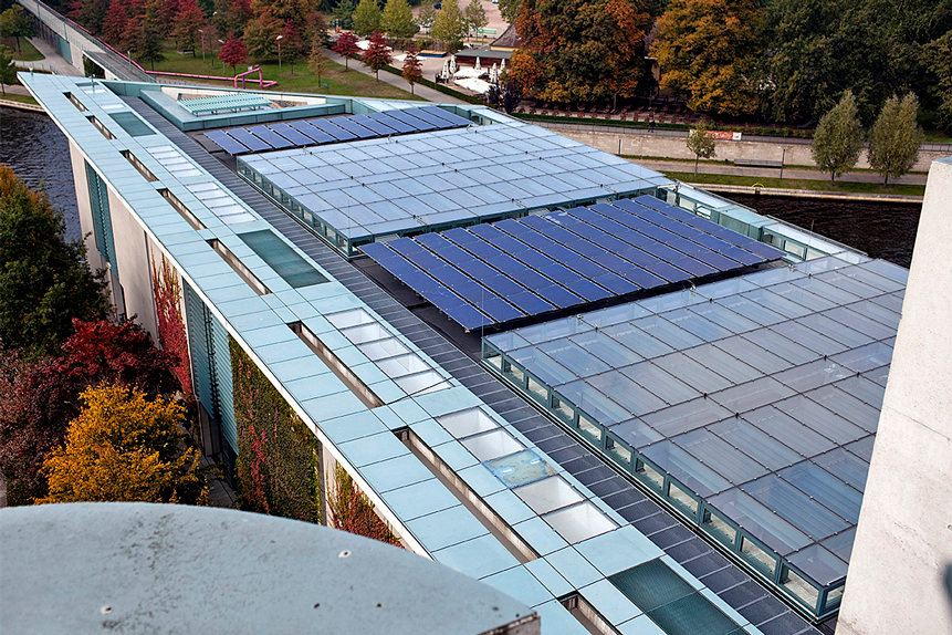 Shifting solar rules could dim Sunrun's share price