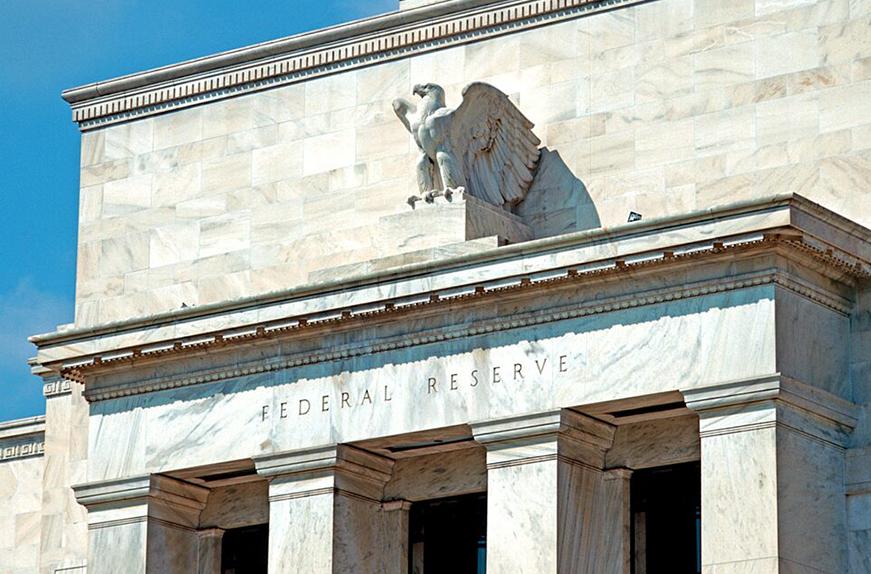 Why economics expert Steve Hanke sees inflation ahead