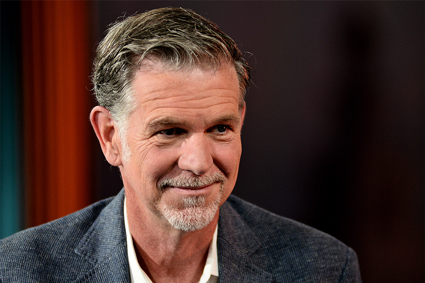 Why should investors watch Netflix's share price ahead of earnings?