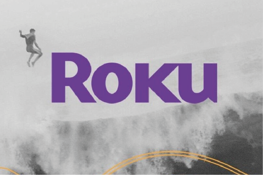 Is Roku Buying Quibi?