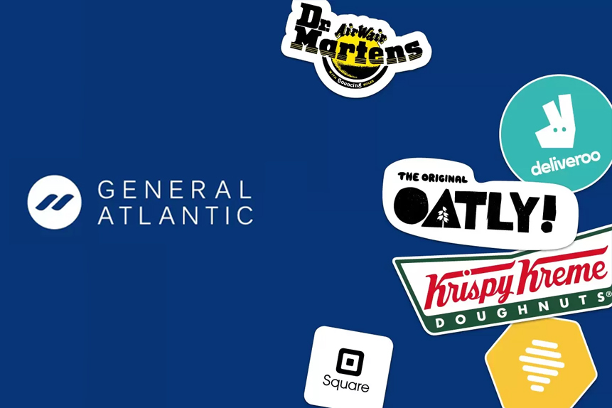 What's driving a buoyant IPO market as General Atlantic make waves?