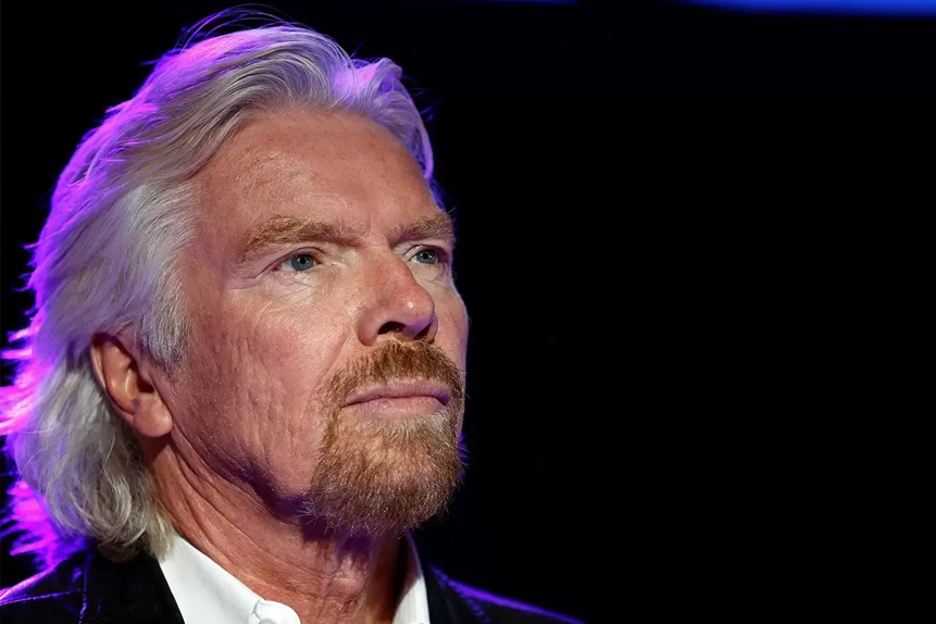 Will Virgin Galactic's share price take off on the back of Q2 earnings?