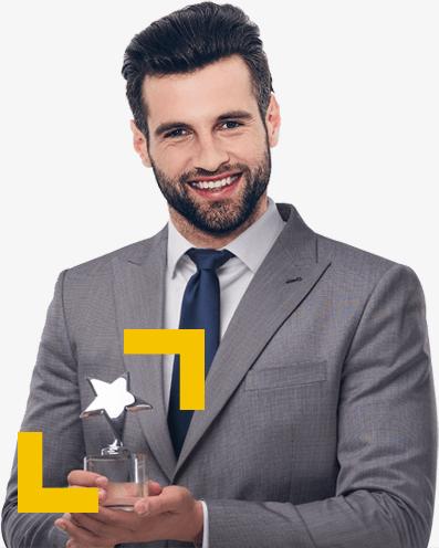 exciting-rewards-benefits