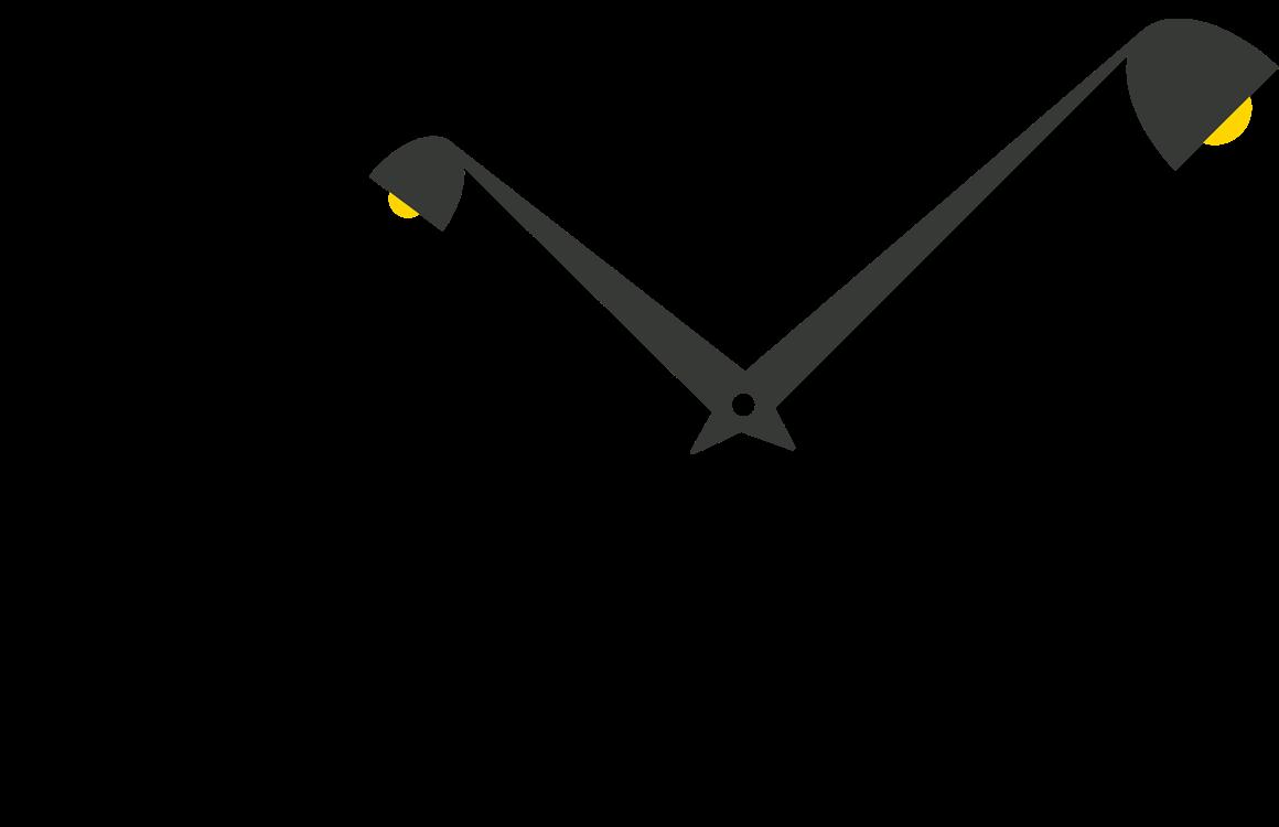 banner_02-shape