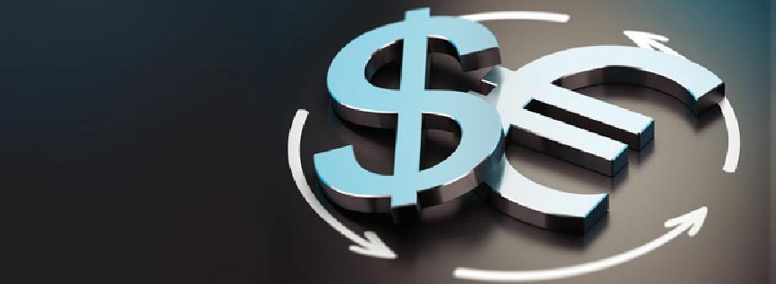 Derivatives Idea - EUR/USD 3 Month Decumulator