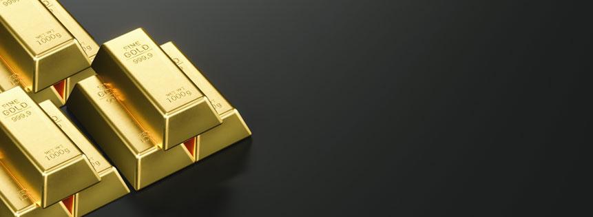 A Golden Strategy: BTST