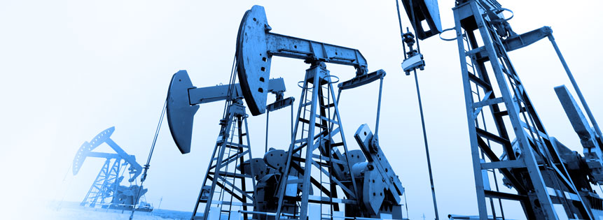 Gasoline- Low Sulphur Gasoil Pair Trade
