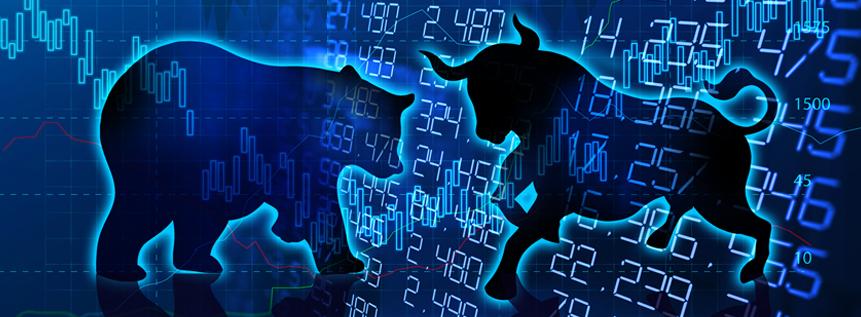 Value ETF vs Growth ETF Pair Trade