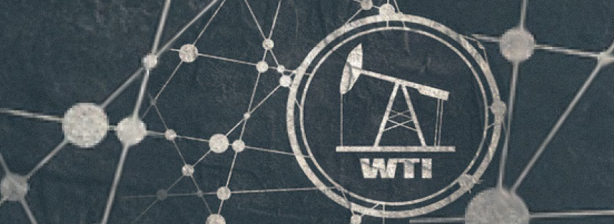 Crude WTI