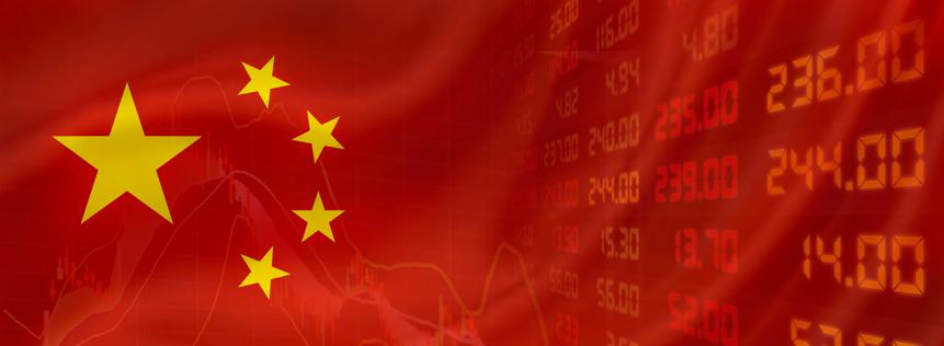 أنظار كاثي ودز على أسهم الشركات الصينية: فرص الشراء المميزة قد بدأت