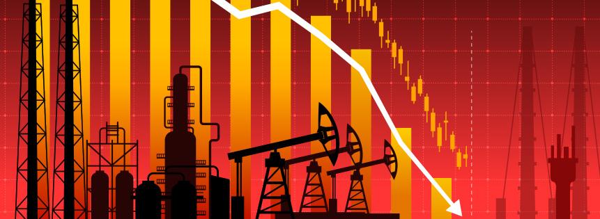 Oil Market's Deja-vu Moment