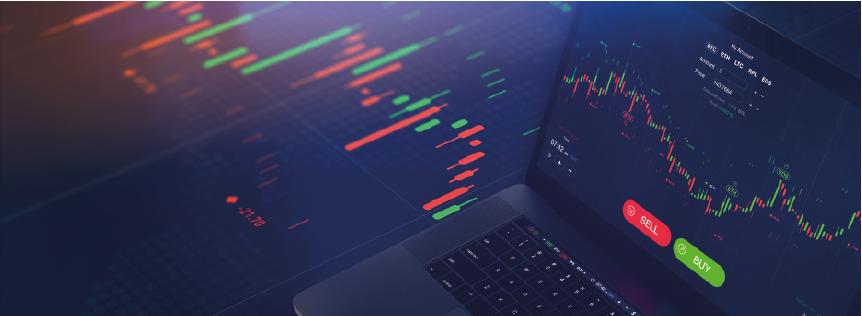 Long Netherland Semiconductor Stocks v/s Short Netherlands – 25 Index