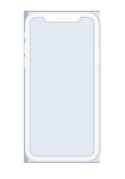mobile-liner