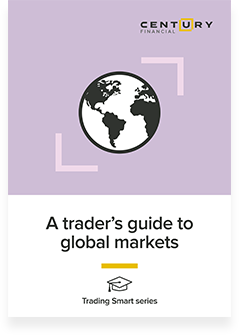 A trader's guide to global markets