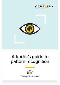 A trader's guide to pattern recognition