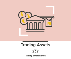Trading Assets