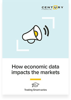 How economic data impacts the markets