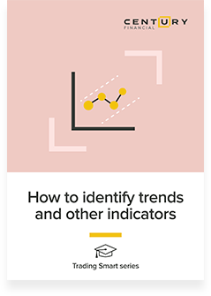 How to identify trends and other indicators