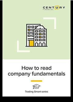How to read company fundamentals