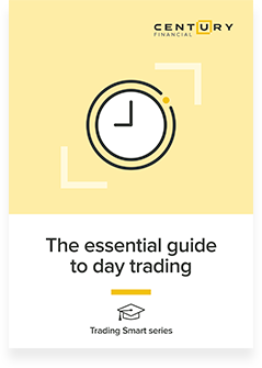 The essential guide to day trading