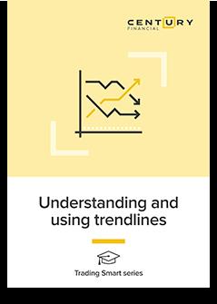 Understanding and using trendlines