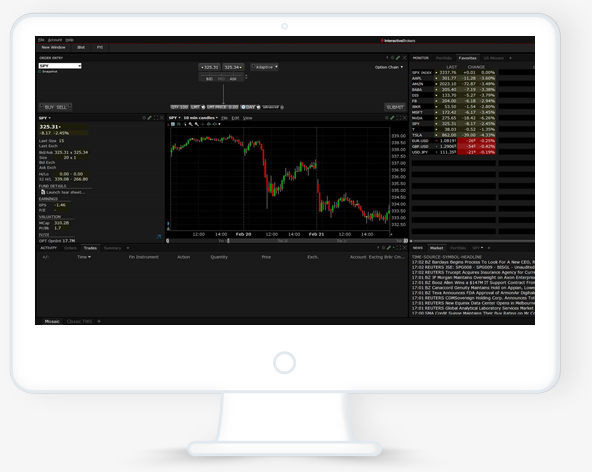 desktop-tws
