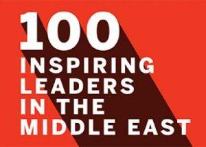 Bal Krishen, CEO of Century Financial among 100...