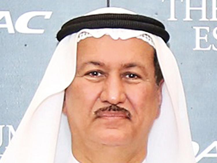 Gulf News - How soon will Dubai developer...