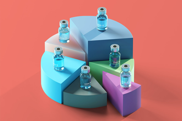 3 healthcare innovation ETFs to watch