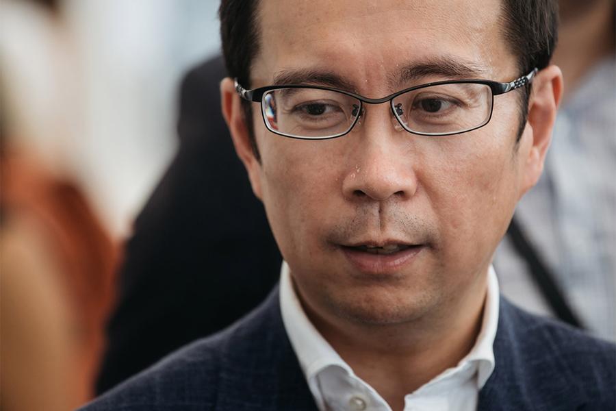 Can Alibaba's share price soar despite US-China...