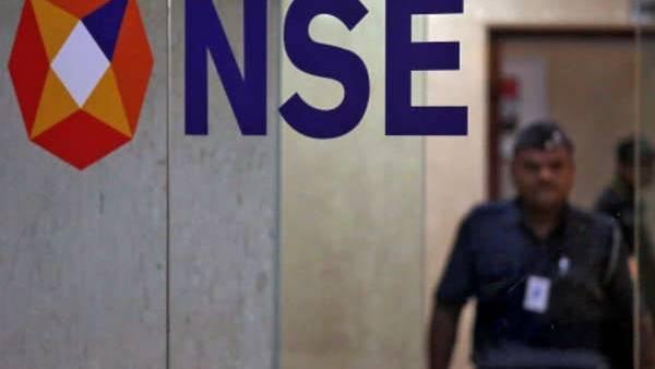 Khaleej Times - Sensex, Nifty track Wall Street...