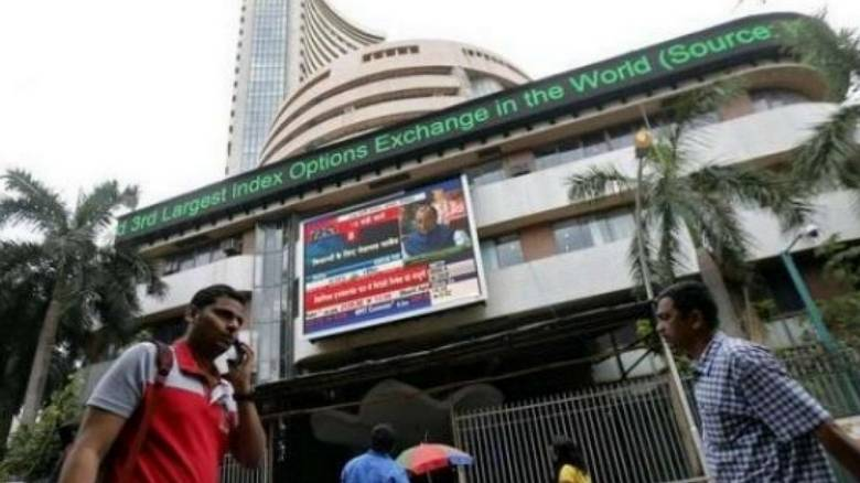 Khaleej Times - Equity indices on upswing in...