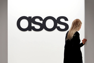 ASOS's share price: What to expect in upcoming...